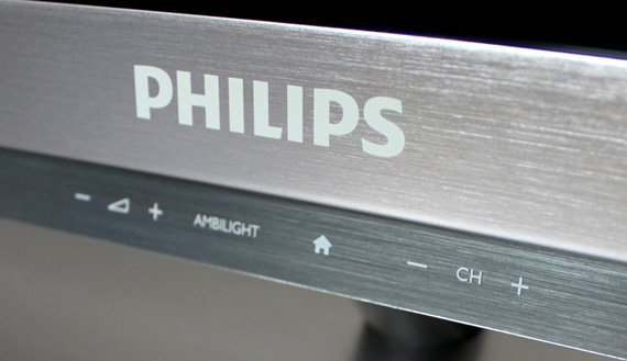 Philips 42PFL7666 Smart TV