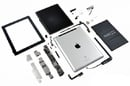 iFixit iPad 3 disassembly