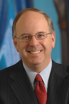 David Donatelli