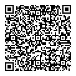 lohan_mecard_standard_qr_code mobile