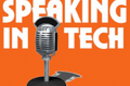 speaking_in_tech Greg Knieriemen podcast enterprise