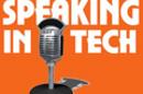 speaking_in_tech Greg Knieriemen podcast enterprise