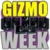 Reg Hardware Gizmo Week