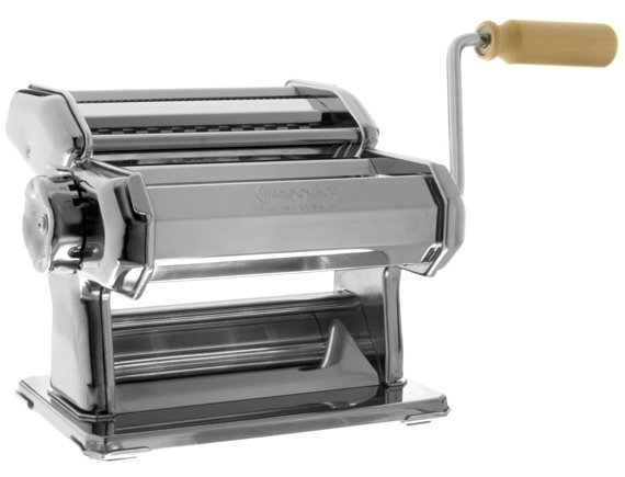 Imperia SP150 Pasta Machine