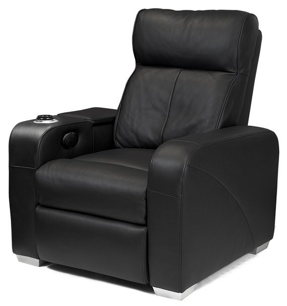 Premier Home Cinema chair
