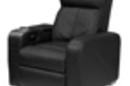 Premier Home Cinema chair