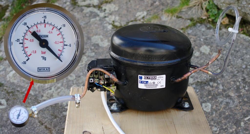 refrigerator compressor compressor refrigerator wiring compressor refrigerator wiring images