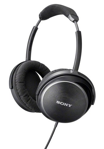 Sony MDR-MA900