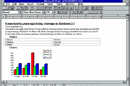 word_2_doc