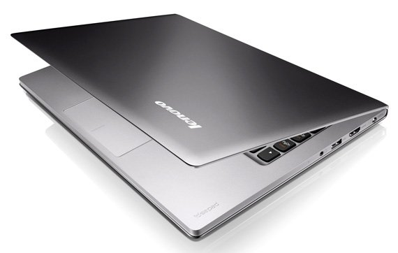 Lenovo IdeaPad U300s Ultrabook