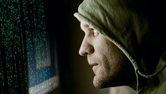 shutterstock_privacy_sml