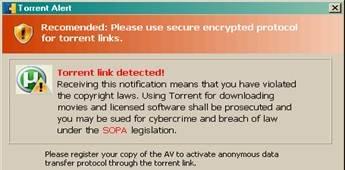 torrent_alert_scareware