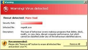 virus_detected_scareware