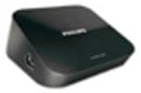 Philips HMP2000 HD networked media player