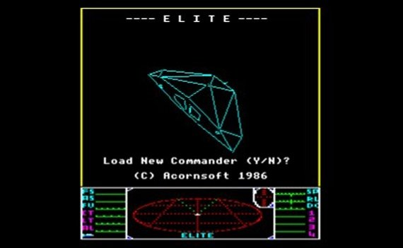 Elite