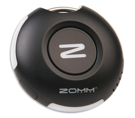Zomm Wireless Leash Plus
