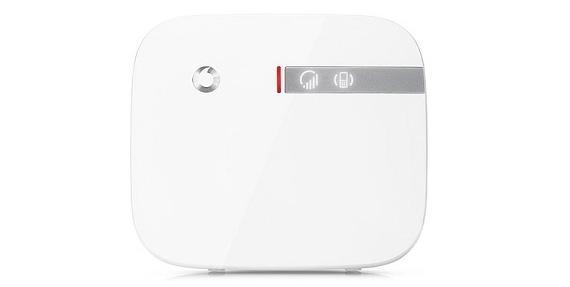 Vodafone Sure Signal
