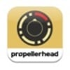 Propellerhead Figure iOS app icon