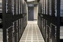 SoftLayer&amp;#39;s data center