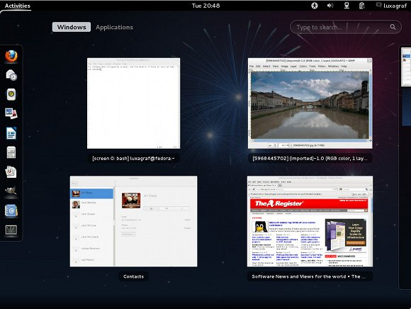 fedora17beta_gnome34