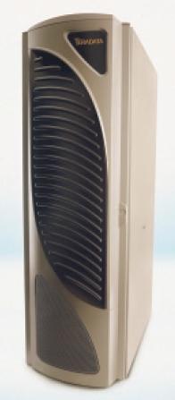 Teradata's SAS Appliance 700
