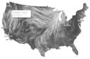 wind visualization