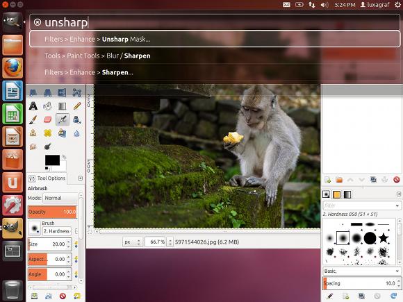 ubuntu_hud_gimp
