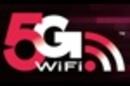 802.11ac 5G Wi-Fi