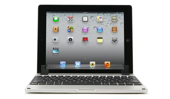 Brydge's Brydge iPad keyboard kit