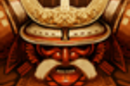 Total War Battle: Shogun Android/iOS game icon