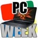 Reg Hardware PC Week
