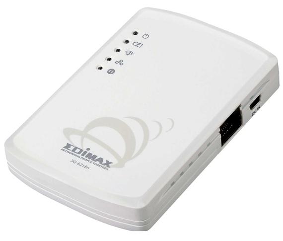 Edimax 3G-6218n