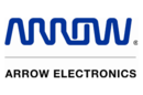 Arrow_Global_Logo