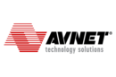 Avnet TS