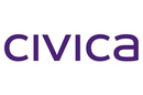 CivicaUK