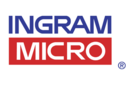 Ingram Micro