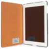 Knomo Folio iPad 3 case