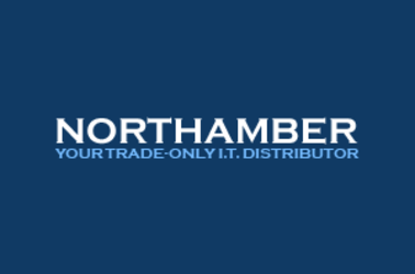 Northamber