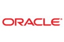 Oracle