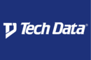 Tech Data