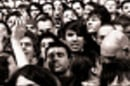 crowd_people