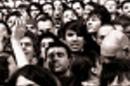 crowd_people