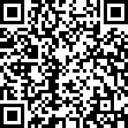IMDb Android app QR code