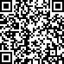 IMDb Android app QR code
