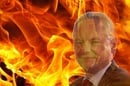 francis_maude_flames_evil