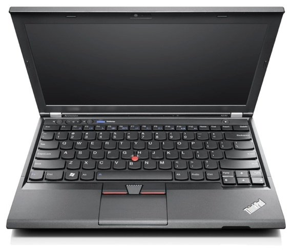 Lenovo ThinkPad X320
