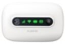 Huawei E5331 MiFi