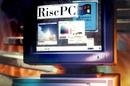 Acorn Risc PC