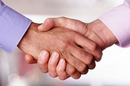 channel_partners_deal_handshake