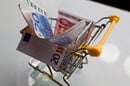 euros_channel_money